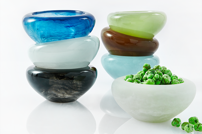 Spice Bowls2