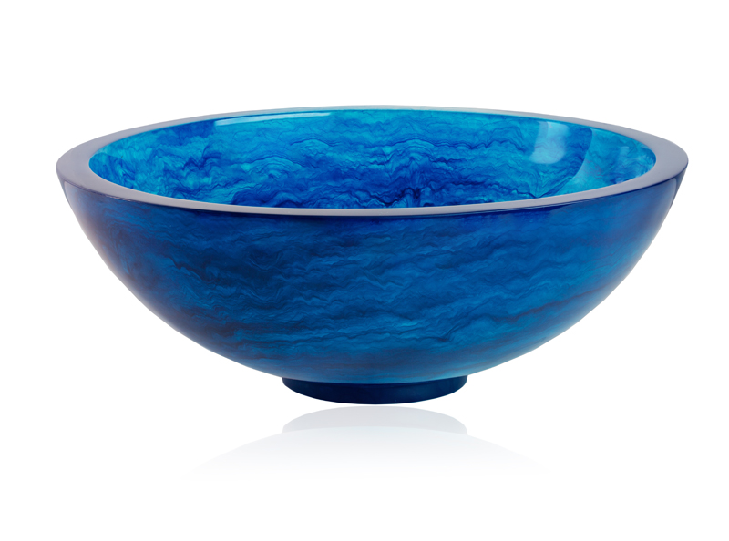portofino-bowl-navy