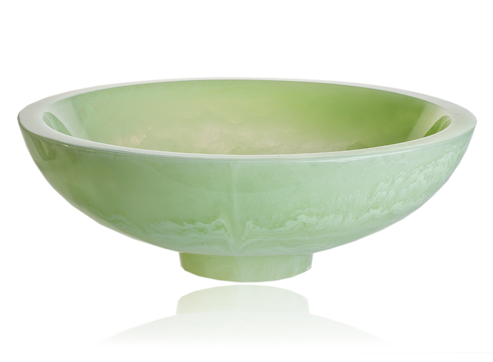 sorrento-bowl-celadon