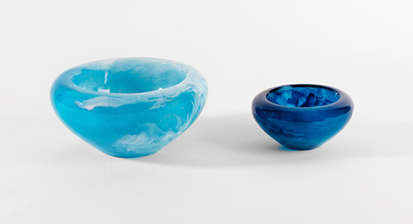 blue-spice-bowls-small-large