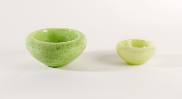 celadon1-spice-bowls-small-large