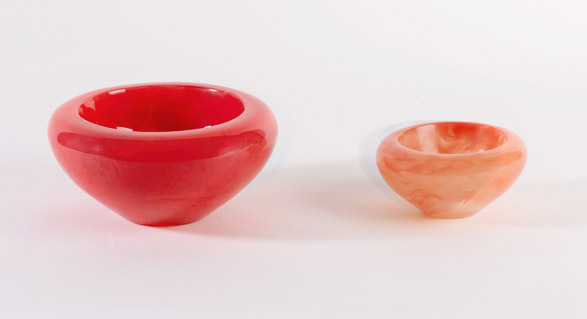 pink1-spice-bowls-small-large